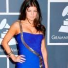 Alege o rochie albastra pentru Revelion!