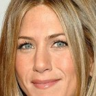 Beauty Bag Jennifer Aniston