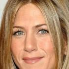 Beauty Bag Jennifer Aniston