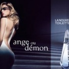 Parfum de designer – Ange ou Demon, Givenchy