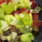 7 salate incredibile pentru aceasta iarna