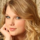 Secrete de vedeta: Taylor Swift