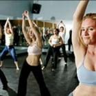 10 mituri despre fitness si unde gresim in antrenamentul zilnic