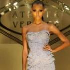 Colectia Atelier Versace – Paris fashion Week 2012