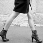 Il Passo – partener al celor mai stylish evenimente de moda
