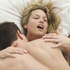 5 pasi care ne ajuta sa evoluam in viata sexuala