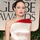 Moda la Globurile de Aur – Stralucire, dar si multe gafe vestimentare