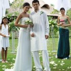 10 tipuri de casatorii