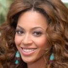 Beyonce Hair Style