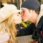 5 probleme sensibile atunci cand iubesti