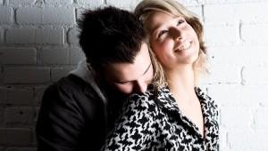 """Cum poti deosebi """"iubirea adevarata"""" de """"pasiunea trecatoare""""?"""