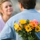 5 moduri in care poti atrage barbatul dorit
