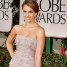 Top 20: Cele mai frumoase rochii de la Globurile de Aur 2012