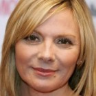 Beauty Bag Kim Cattrall
