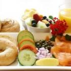 Importanta micului dejun in cura de slabire