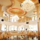 Alege o locatie de nunta memorabila!