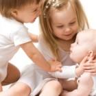 13 mituri despre ingrijirea bebelusului
