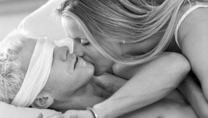 3 mituri despre comportamentul sexual