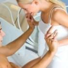 5 probleme ce pot fi rezolvate cu terapia sexuala