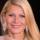 Gwyneth Paltrow – look-ul vedetei de-a lungul anilor!