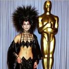 Cele mai interesante/scandaloase momente de la Oscaruri