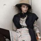 Colectia Marni for H&M