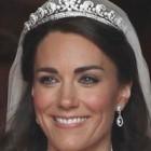 Stil de  vedeta – Kate Middleton