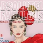Absolutely Fabulous – Fashion & Vintage Fair