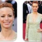 Cele mai bine accesorizate vedete la Premiile Oscar 2012