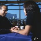 3 sfaturi pentru o discutie sincera in doi