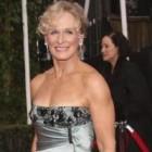 Top 10 actrite nominalizate la Oscar 2012