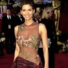 Top 10: Rochiile de Oscar ale ultimului deceniu