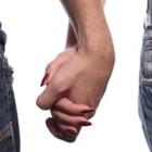 10 recomandari pentru a evita infidelitatea la partener