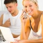 4 obiceiuri care afecteaza fertilitatea