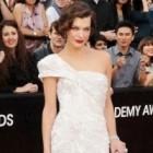 Oscar 2012 – cele mai frumoase rochii!