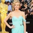 Oscar 2012 – Cele mai neinspirate tinute!