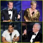 Premiile Academiei 2012 – Castigatorii!