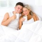 3 idei fierbinti pentru orgasmul tau