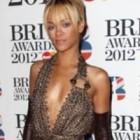 Cele mai frumoase tinute de la Brit Awards 2012