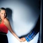 5 experiente sexuale de neratat