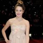 Cele mai frumoase rochii de la Gala Premiilor Bafta
