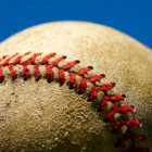 6 sporturi de practicat in cuplu