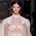 Valentino primavara-vara 2012 – Paris Fashion Week