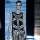 Gucci – Spring/Summer Ready to Wear 2012