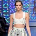 Dolce & Gabbana – Spring/Summer 2012