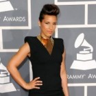 Cele mai interesante tinute de la Grammy Awards 2012!