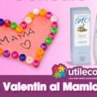 Concurs: Sfantul Valentin al mamicilor