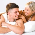 5 calitati ale partenerului ideal