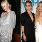 Top 5: Cele mai in voga femei-designeri de moda din lume