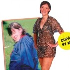 INCREDIBIL: A slabit 24 kg in mai putin de 2 luni, datorita unei cafele uimitoare (P)